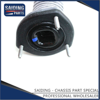 Suspension Bushing for Toyota Camry Acv30 Acv31 Mcv30 48750-33100