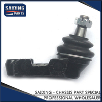 Suspension Ball Joint for Toyota Coaster Bb53 Trb53 Xzb53 43350-39095