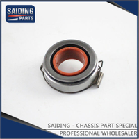 Car Release Bearing for Toyota Corolla Ce110 31230-32060