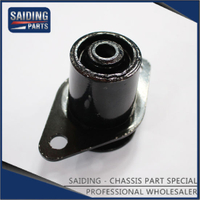 Suspension Body Bushing for Toyota Land Cruiser Fj80 Fzj80 Hdj80 Hzj80 52242-60010
