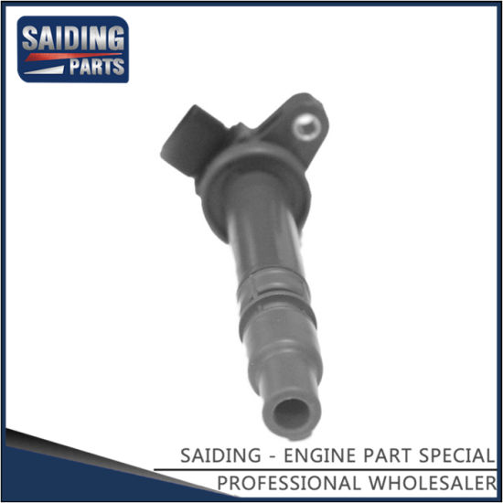 Saiding Ignition Coil for Toyota Landcruiser 3rzfe Engine Parts 90919-02237
