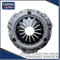 Car Clutch Cover for Toyota Hilux Kun25#31210-0K050