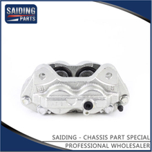 47730-60090 Good Price Wholesale Stock Parts Car Brake Caliper for Toyota Land Cruiser