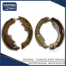 Automobile Spare Brake Parts Shoes 04495-28151 for Noah/Voxy