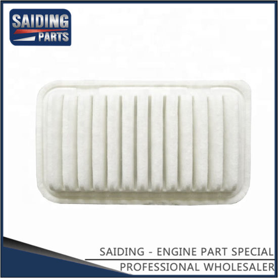 Air Filter 17801-87402 for Toyota Cami K3ve