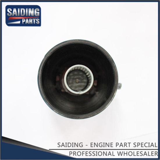 Car Oil Filter Housing Cap for Toyota Land Cruiser 1grfe Engine Parts 15650-38020