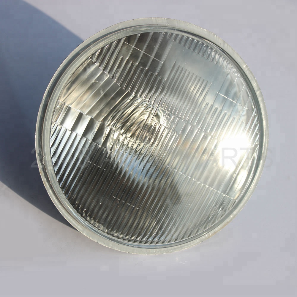 Fog Lamp 90981-01029 used for FJ Cruiser