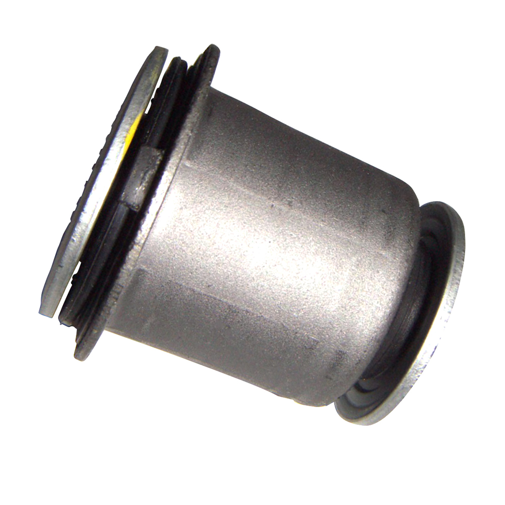 Suspension Control Arm Bushing Toyota 48061-35040