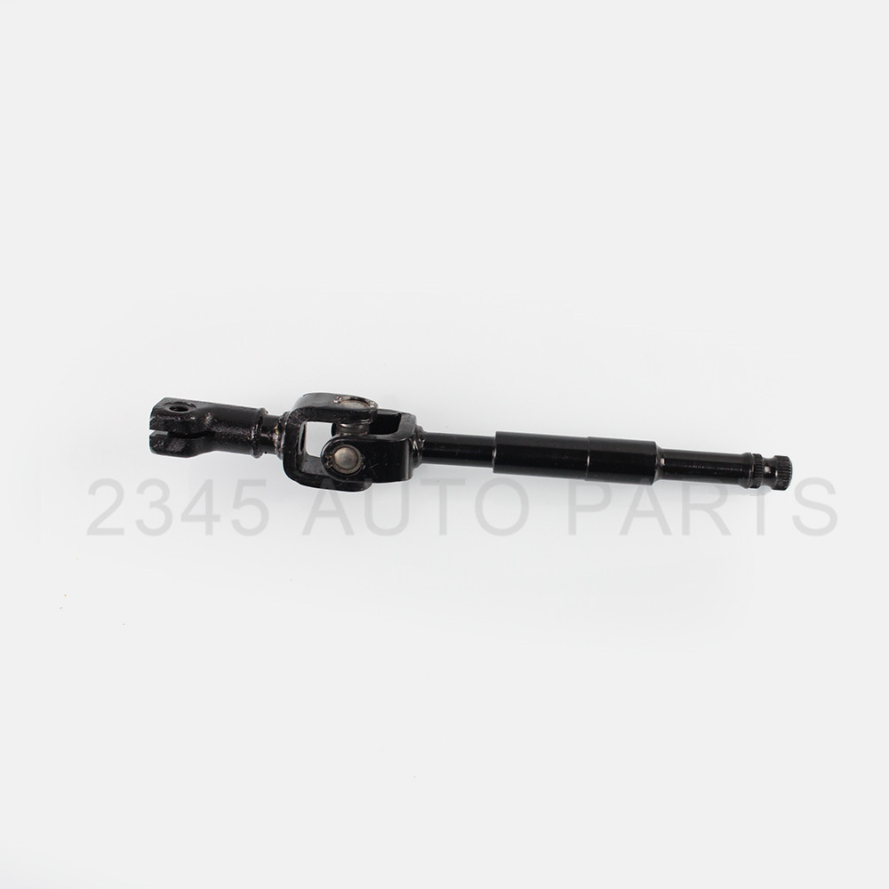 Saiding steering shaft 45203-35310 for LAND CRUISER 120 RHD 09/2002-02/2010 GRJ120 TRJ120